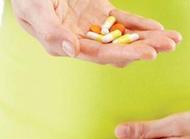 备孕期可服用促排卵药提高怀孕几率吗?