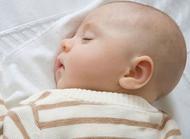 孩子形成了黑白颠倒的睡眠习惯怎么办?