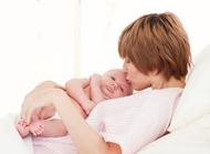 生理卫生课:产后多久月经会复潮?