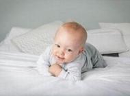 宝宝过敏的症状有哪些