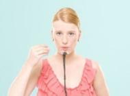 产后减肥的必知常识
