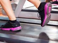 走路减肥,方法比数字更重要