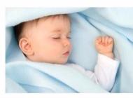 孕期要保持心境平和