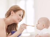 胎教后的婴儿有哪些不同?