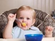 孕期营养的特点